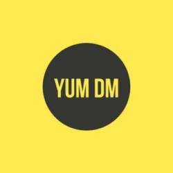 YUM/DM